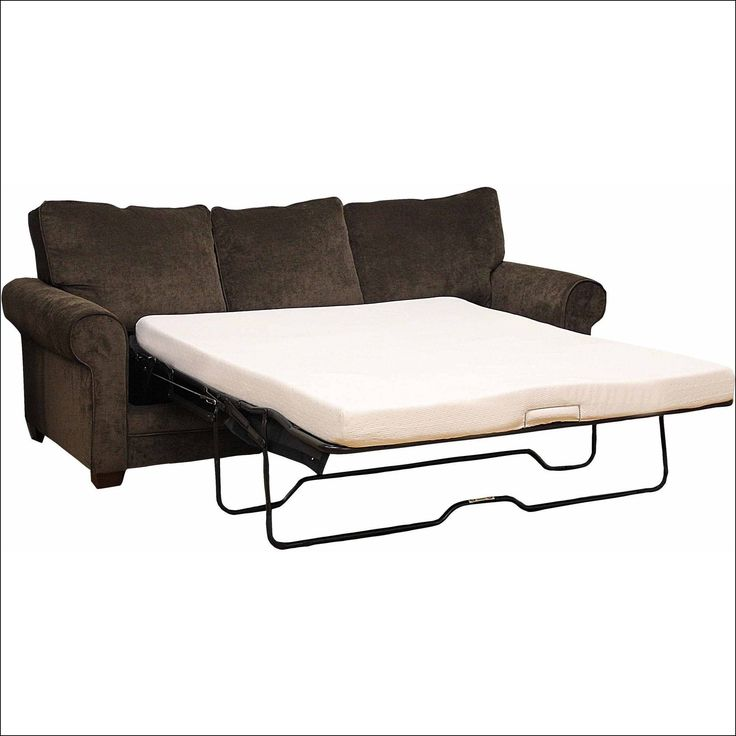 Unique Fold Out Couch Bed Best 25 Pull Out Sofa Ideas On Pinterest Pull Out Sofa Bed
