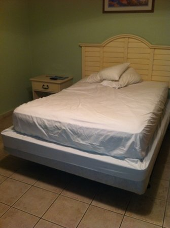 Unique Full Mattress And Box Spring Impressive Full Bed Box Spring With Queen Box Spring With A Full
