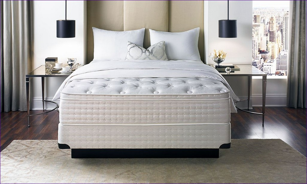 Unique Full Size Box Spring And Mattress Sets Bedroom Walmart Mattress Full Size Walmart Twin Mattress Set