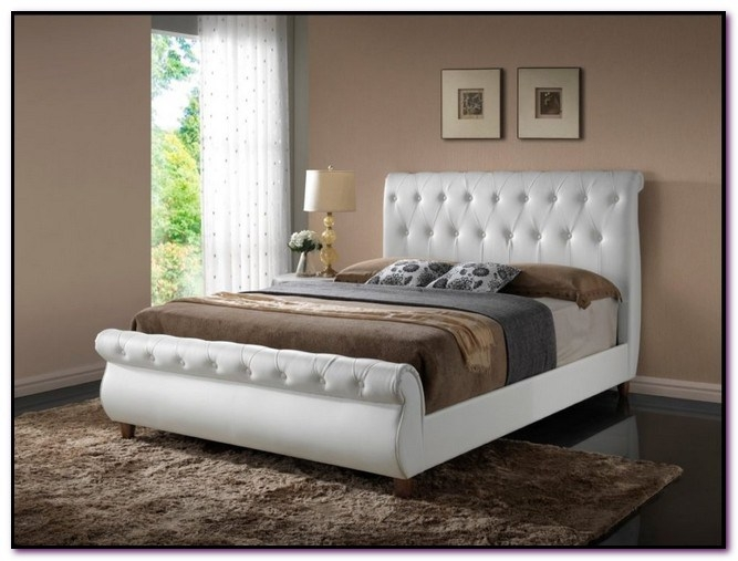 Unique Full Size Headboard And Footboard Sets Bedroom Awesome Queen Bed Headboard And Footboard Size Black Full