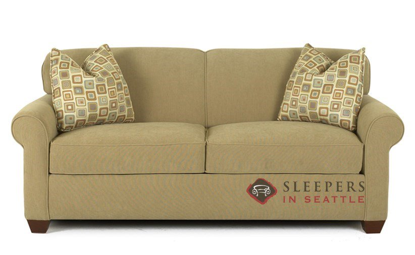 Unique Full Size Sleeper Sofa Customize And Personalize Calgary Full Fabric Sofa Savvy Full