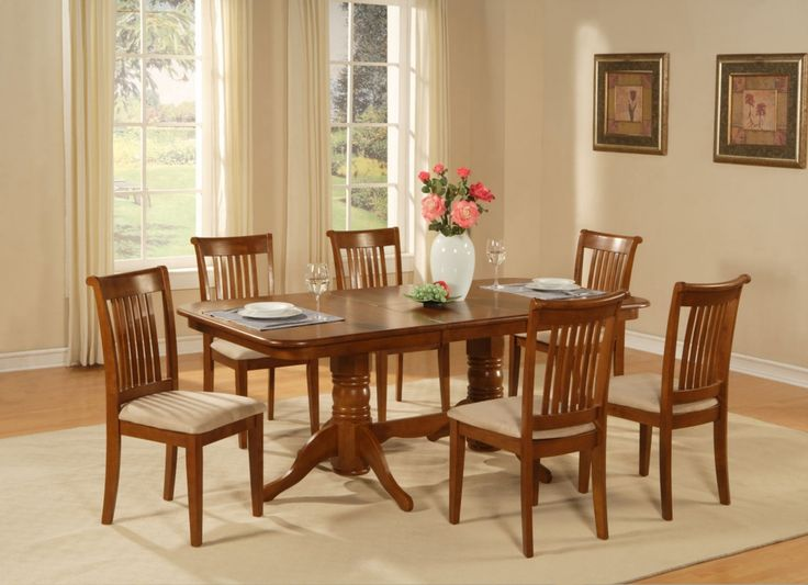 Unique Furniture Chairs Dining Best 25 Cheap Dining Room Sets Ideas On Pinterest Cheap Dining