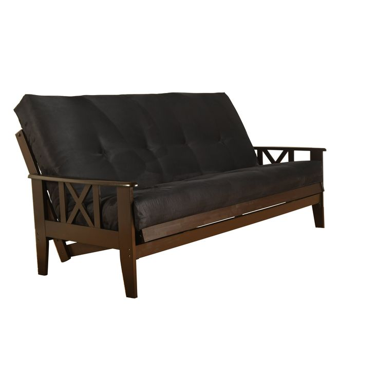 Unique Futon Sofa Frame Only Best 25 Queen Futon Frame Ideas On Pinterest Cheap Futon Beds