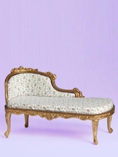 Unique Gold Velvet Chaise Lounge Gold Chaise Lounge Bankruptcyattorneycorona