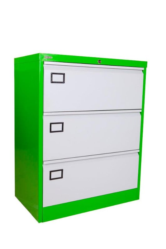 Unique Good Filing Cabinet Get Steel Filing Cabinets For Your Modern Office Rigid