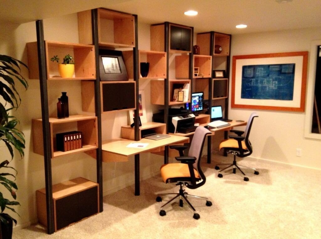 Unique Good Home Office Furniture Home Office Furniture Ideas Of Good Contemporary Home Office