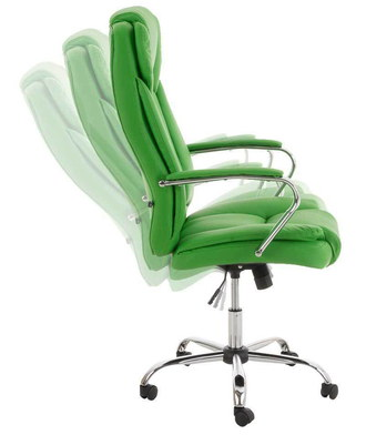 Unique Green Office Chair Green Office Chairs Desk Chairs Bright Green Desk Chair Swivel
