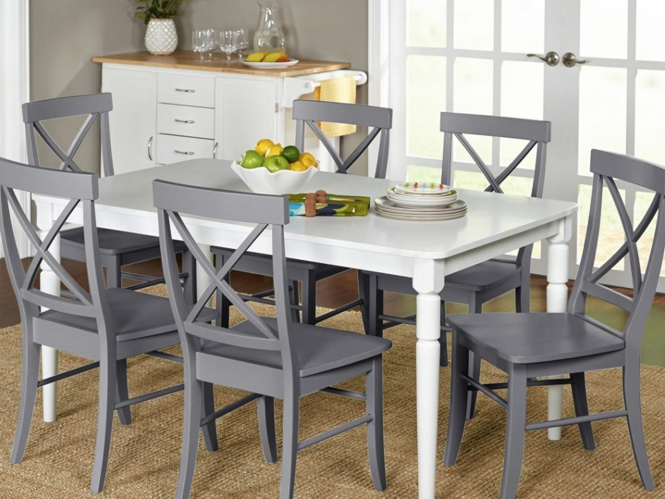 Unique Grey Kitchen Chairs Kitchen Chairs Creative Design Wayfair Dining Room Chairs