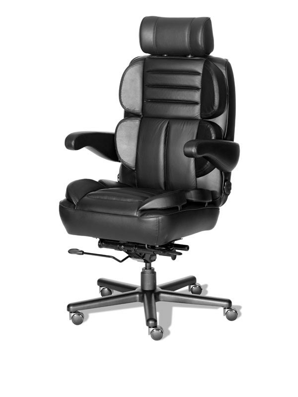 Unique Heavy Duty Office Chairs Era Galaxy Heavy Duty Call Center Desk Chair On Sale
