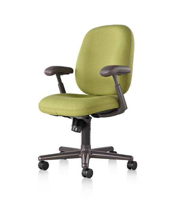 Unique Heavy Duty Office Chairs Heavy Duty Office Chairs Atlanta Columbus Macon Chattanooga