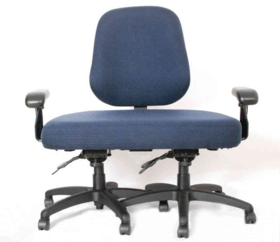 Unique Heavy Duty Office Chairs Office Chairs Heavy Duty I64 About Remodel Cute Home Decor