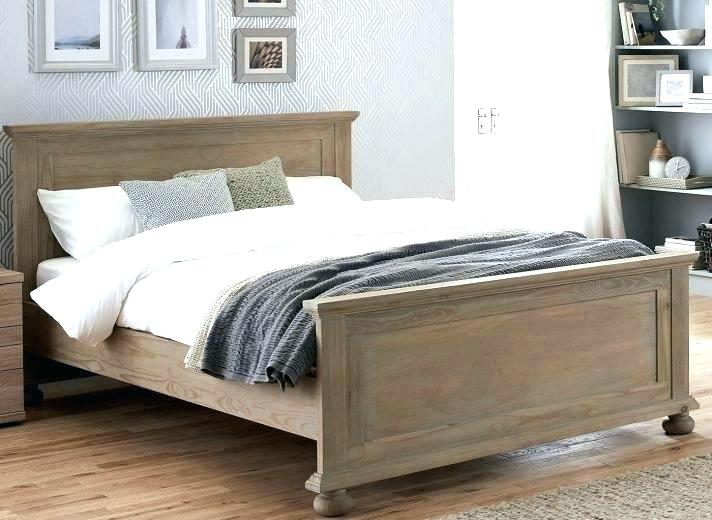 Unique High Bed Frame King High Bed Frame Queen High Bed Frame Queen Extra High Queen Size Bed