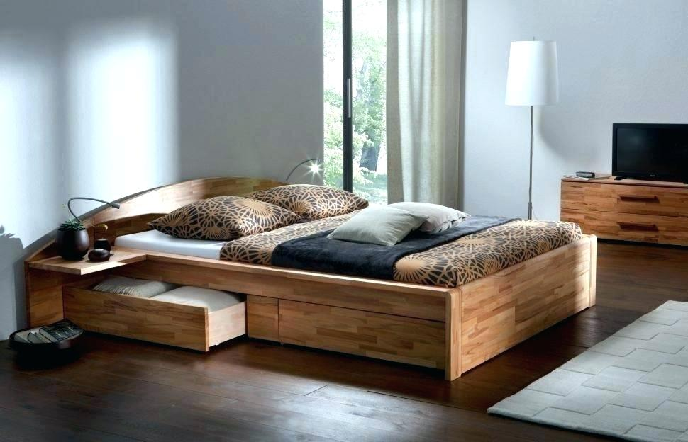 Unique High Bed Frame King High Bed Frames Queen High Bed Frame Queen High Bed Frames Queen