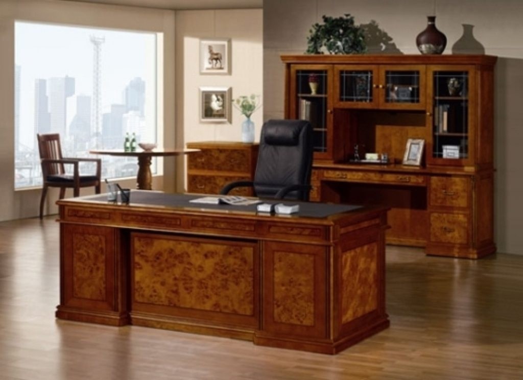 Unique High Quality Home Office Furniture High Quality Home Office Furniture Home Decorating Ideas