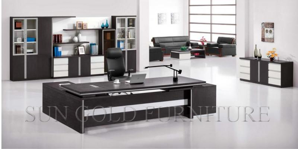 Unique High Quality Home Office Furniture Wonderful High Quality Office Desks Quality Office Furniture Home