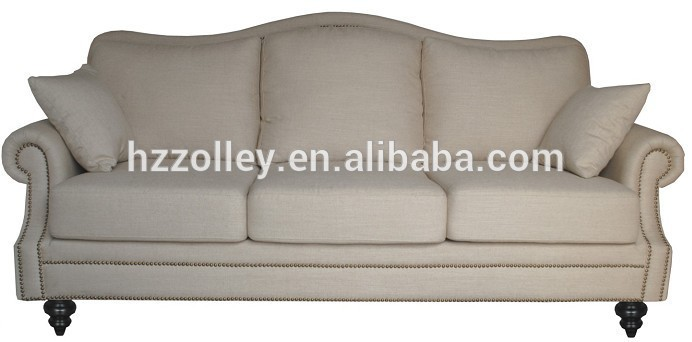 Unique High Quality Sofa Beds Good Quality Sofa Beds Finelymade Furniture
