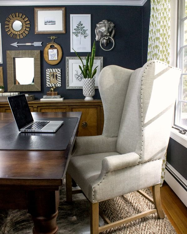 Unique Home Office Desk And Chair Best 25 Home Office Chairs Ideas On Pinterest Home Office Desks
