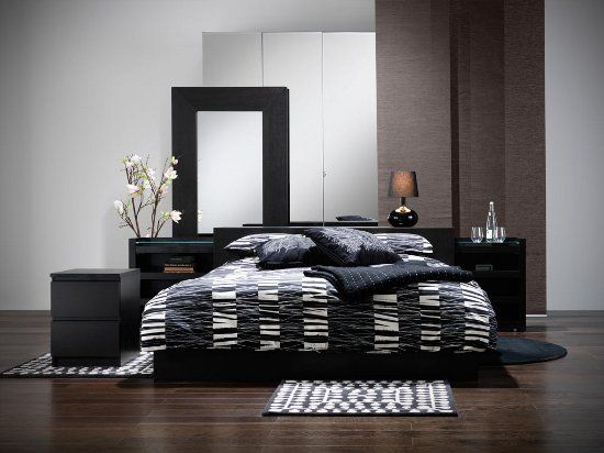 Unique Ikea Bedroom Furniture Sets Queen Best 25 Ikea Bedroom Sets Ideas On Pinterest Makeup Storage