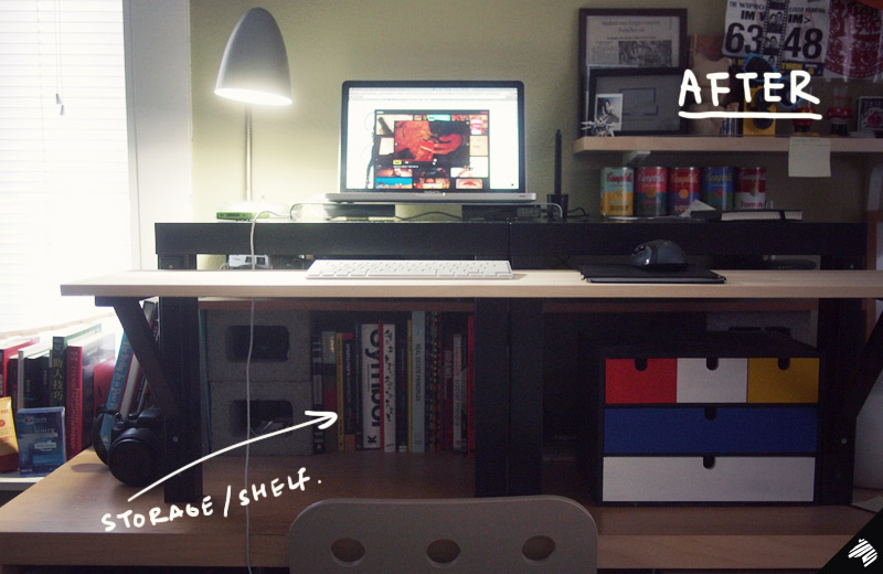 Unique Ikea Build A Desk Diy Standing Desk Ikea Hack Ikea Hack