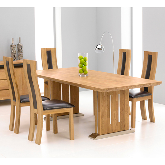 Amazing Of Ikea Dining Table 6 Seater Dining Best Ikea Dining Table