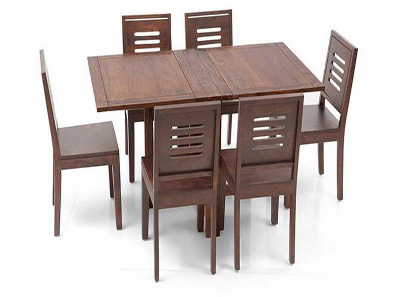Unique Ikea Folding Dining Table And Chairs Elegant Fold Up Table And Chairs With Foldable Table And Chairs