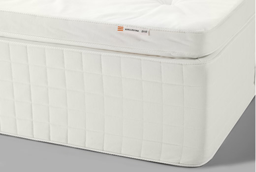 Unique Ikea Gel Foam Mattress Memory Foam Pillow Top Spring Mattresses Ikea