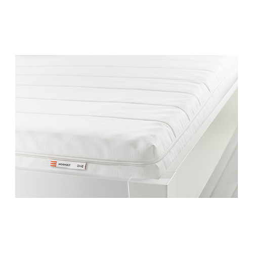 Unique Ikea Moshult Single Mattress Moshult Foam Mattress Single Ikea