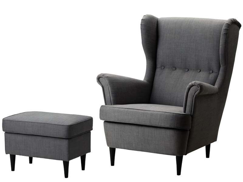 Unique Ikea Single Seat Sofa 12 Iconic Ikea Products You Wont Believe Will Fit In A Small