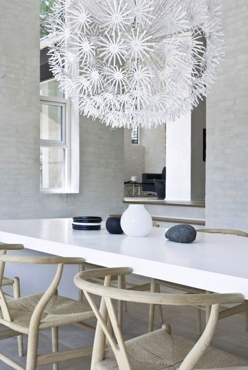 Unique Ikea White Dining Room Chairs Best 25 Ikea White Dining Table Ideas On Pinterest Ikea Round