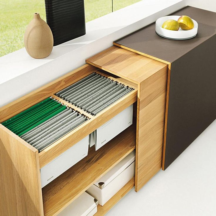 Unique Interesting Filing Cabinets Best 25 File Cabinet Desk Ideas On Pinterest Filing Cabinet