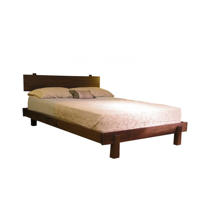 Unique Japanese Style Bed Ikea Bed Frames Japanese Style Platform Bed Ikea King Size Platform