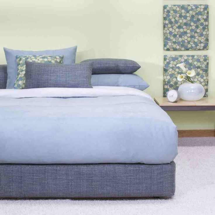 Unique King Bed Mattress And Box Spring 25 Best Box Spring Cover Images On Pinterest Box Springs Box