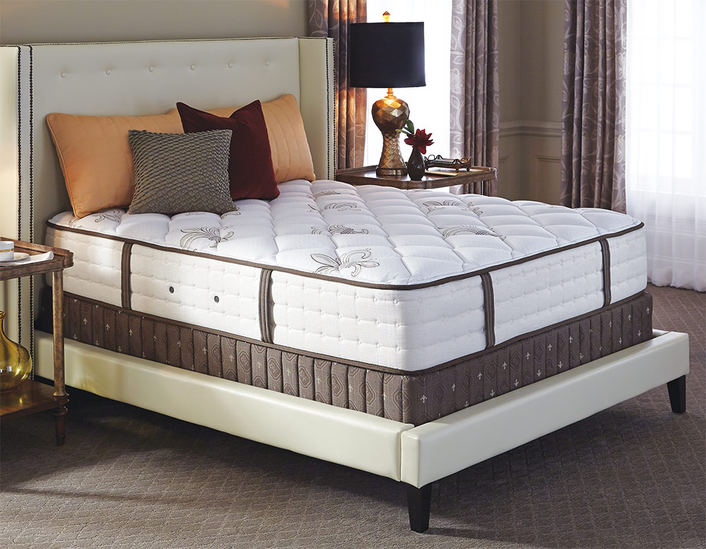 Unique King Bed Mattress And Box Spring Ritz Carlton Hotel Shop Mattress Box Spring Luxury Hotel