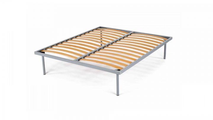 Unique King Bed Slats With Center Support Bed Frames Wallpaper High Definition Japanese Platform Beds King