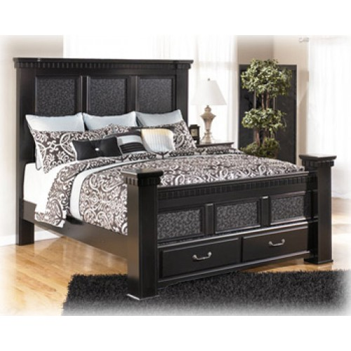 Unique King Size Bed Headboard And Footboard King Bed Headboard And Footboard Iemg