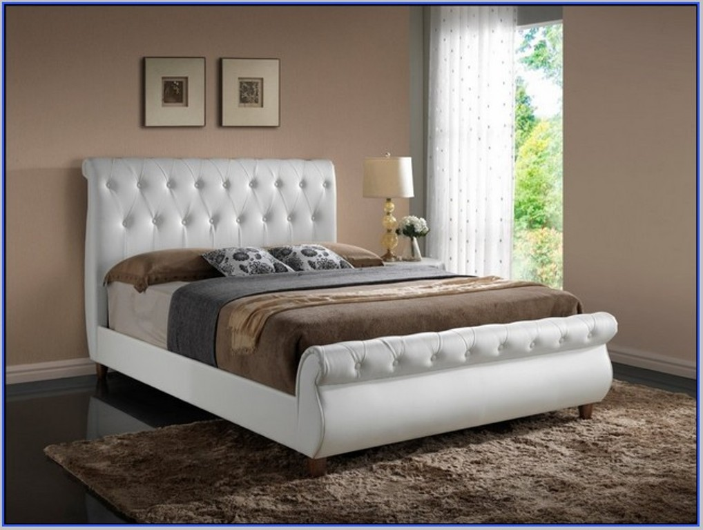 Unique King Size Bed Headboard And Footboard King Size Bed Headboard And Footboard Queen Best Home Decor