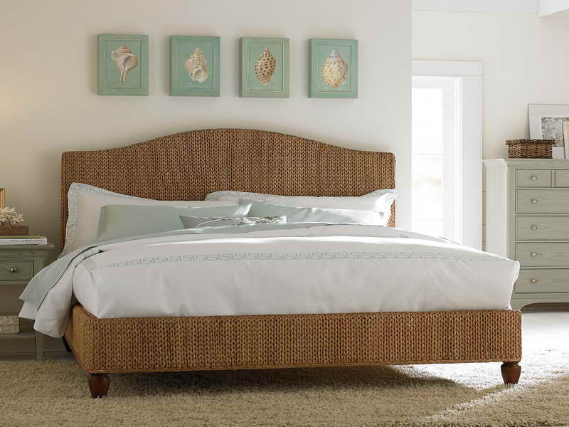 Unique King Size Bed Headboard Fresh Cheap Headboards For King Size Beds 68 In Queen Headboard