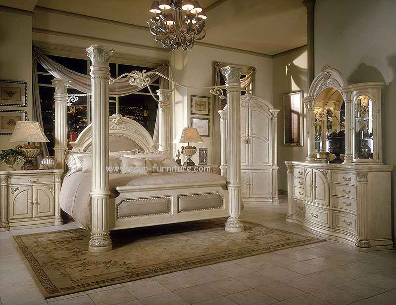 Unique King Size Bedroom Set Ashley Furniture Remarkable Exquisite Ashley Furniture Bedroom Sets On Sale To