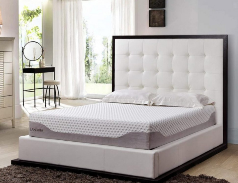 Unique King Size Mattress And Boxspring Set King Size Mattress And Boxspring Set And Bed Cento Ventesimo Decor