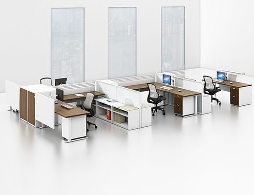 Unique Knoll Office Desk Universal Height Adjustable Tables Knoll