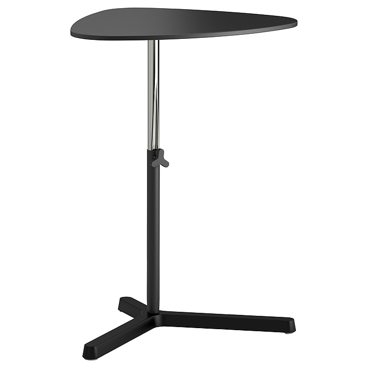 Unique Laptop Desk Stand Ikea Stand Up Laptop Desk Ikea Review And Photo