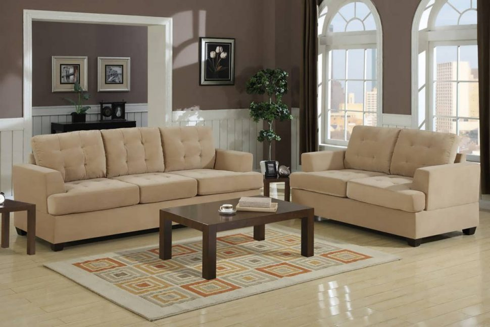 Unique Large Leather Sectional With Chaise Sofa Cheap Sectionals Grey Sectional Sofa Extra Large Sectional