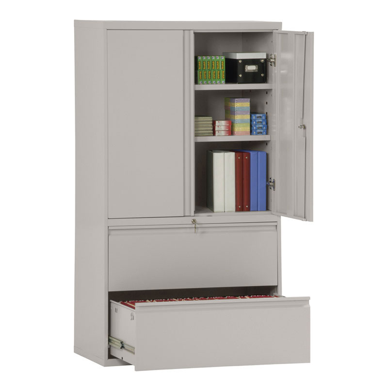 Unique Lateral File Cabinet With Storage Horizontal File Cabinet File Cabinet Ideas Spectacular File