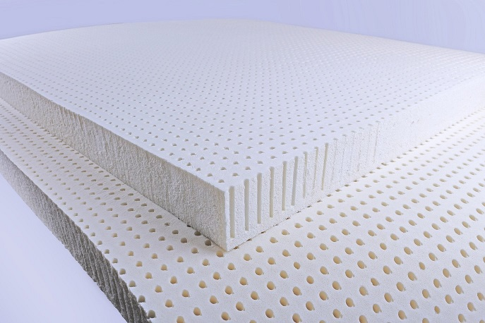 Unique Latex Mattress Topper Reviews Best Latex Mattress Topper Reviews Ultimate Buyers Guide