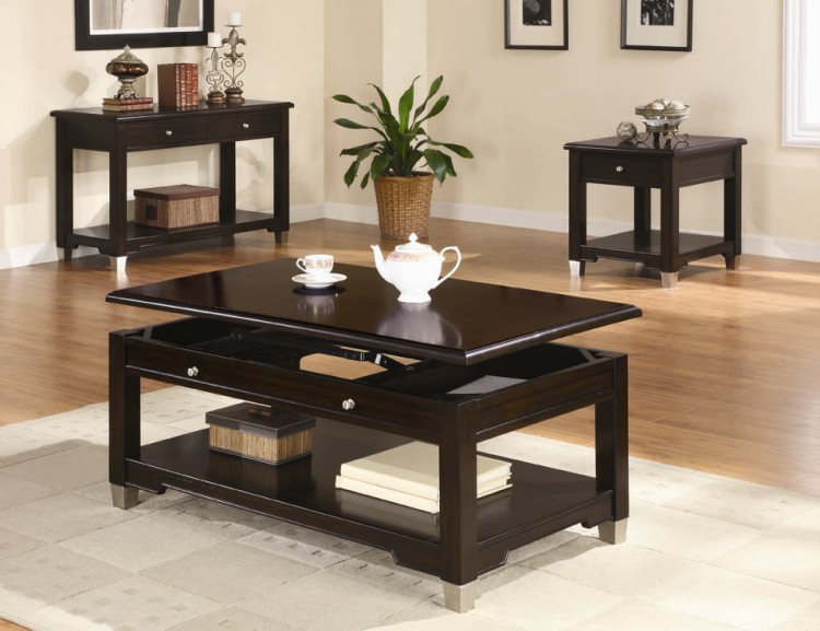 Unique Living Room Table And Chairs 2017 Best Of Small Coffee Table Sets