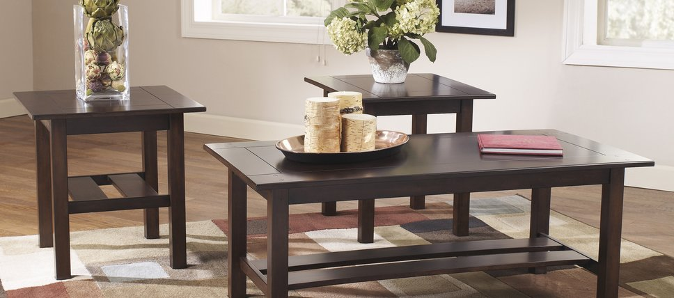 Unique Living Room Table And Chairs Coffee Tables Youll Love Wayfair