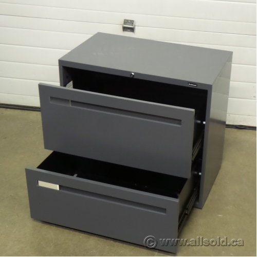 Unique Locking Lateral File Cabinet Boulevard Grey 2 Drawer 30 Lateral File Cabinet Locking