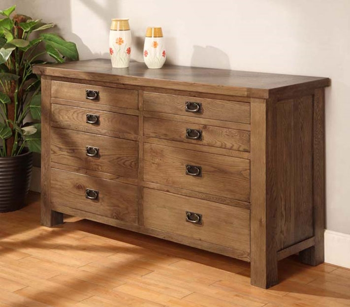 Unique Long Chest Of Drawers Ideas To Spruce Up A Long Chest Of Drawers Jitco Furniture
