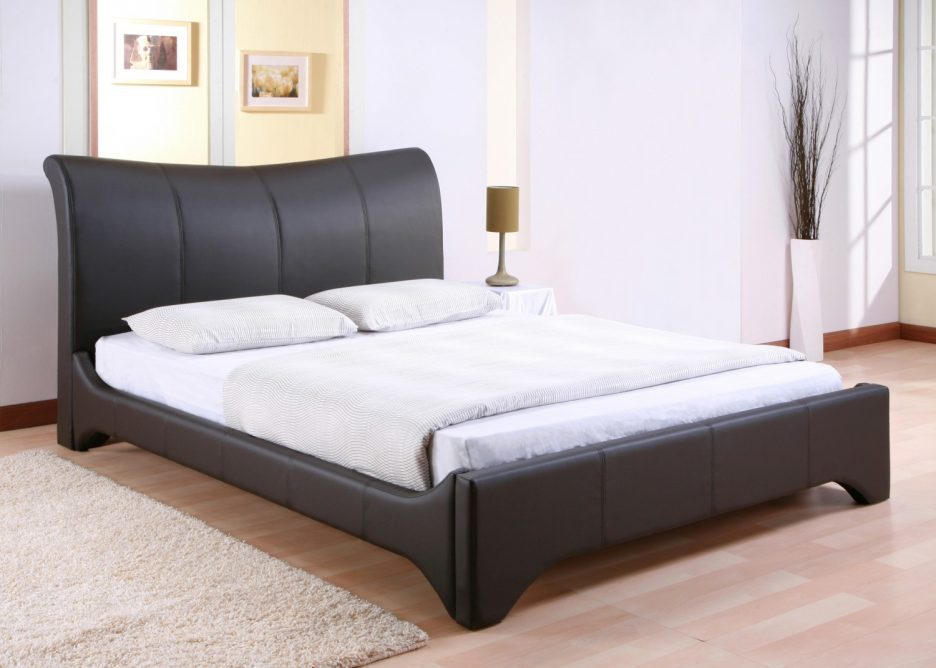 Unique Low King Bed Frame Bed Frames Low Profile Bed Frame Full Low Profile Twin Bed Frame