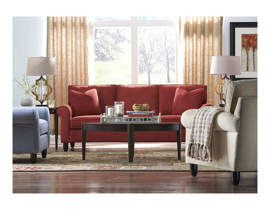 Unique Matching Living Room Furniture Sets Nice Dining And